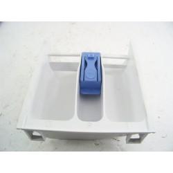 15832 PROLINE PFL126W-F N°268 Boîte à produit pour lave linge