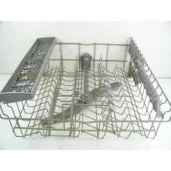 239503 BOSCH SIEMENS n°8 panier supérieur pour lave vaisselle