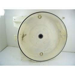 481941818377 WHIRLPOOL LADEN n°108 demi cuve arrière pour lave linge d'occasion