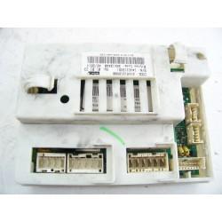 INDESIT IWC61252CFR n°221 module de puissance pour lave linge