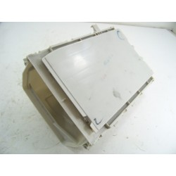 84120 LG WD-381TP N°323 Support boîte à produit pour lave linge