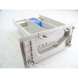 LG WD-381TP N°301 Tiroir bac à lessive pour lave linge
