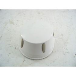 411A64 LG WD-381TP n°106 bouton programmateur pour lave linge