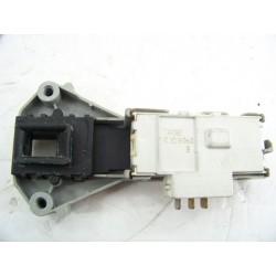 53261 LG WD-381TP N°69 sécurité de porte lave linge