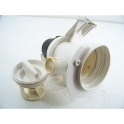 481236018529 WHIRLPOOL LADEN n°71 pompe de vidange pour lave linge