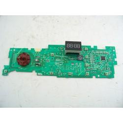 C00274943 ARISTON HOTPOINT ECO9F149FRS n°39 Programmateur de lave linge