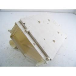 481074669801 WHIRLPOOL AWOD2836 N°325 Support boîte à produit pour lave linge