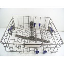 LG D14446IXS N°50 Panier supérieur pour lave vaisselle