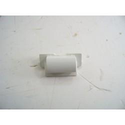 1085459004 AEG L86560TL4 N°58 touche marche arret pour lave linge d'occasion