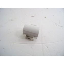 1085458006 AEG L86560TL4 N°59 touche départ et option pour lave linge d'occasion
