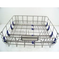 LG D14138AC n°31 Panier inférieur pour lave vaisselle