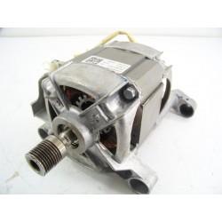 1323868008 AEG L86560TL4 n°116 moteur pour lave linge