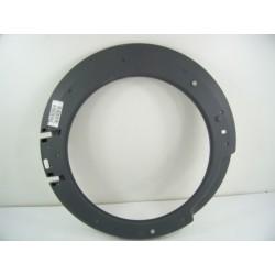 481010564912 WHIRLPOOL FSCR80413 n°40 cadre arrière de porte pour lave linge