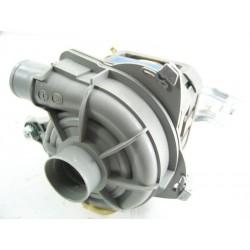 1740701800 BEKO DFN5530 n°19 Pompe de cyclage pour lave vaisselle