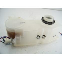 84595 LG D14131WF n°98 Adoucisseur d'eau pour lave vaisselle