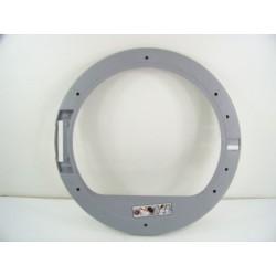 C00289464 HOTPOINT ARISTON TCS93BGHFR n°154 Cadre arrière de hublot pour sèche linge d'occasion