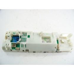 00679116 BOSCH WAE28162FF n°114 programmateur pour lave linge