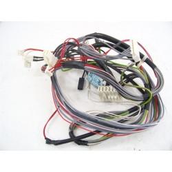 LADEN EV1266 N°134 Filerie câblage pour lave linge d'occasion