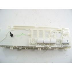 973916094554011 PROLINE CDEP70-E n°72 Module de puissance pour sèche linge d'occasion