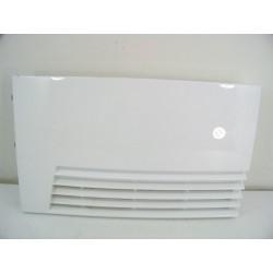 1251176028 PROLINE CDEP70-E N°53 Plinthe avant pour sèche linge d'occasion
