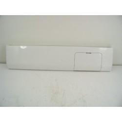 46989 LG WD-381TP N°475 Plinthe lave linge d'occasion