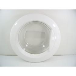 37999 LG WD-381TP n°229 hublot complet pour lave linge
