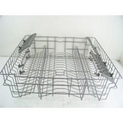 1799500400 BEKO DFN1435B N°51 Panier supérieur pour lave vaisselle