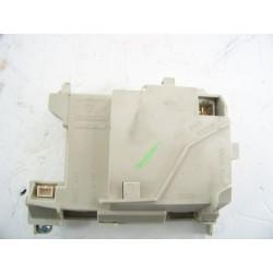 32X3878 BRANDT VY705JE1 n°150 Module de puissance pour lave vaisselle
