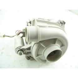 32X4271 FAGOR LFF-031LX-02 n°30 pompe de cyclage pour lave vaisselle