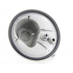 32X4280 FAGOR LFF-031LX-02 n°74 Fond de cuve pour lave vaisselle