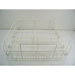 8996461734817 ARTHUR MARTIN ASF665W1 n°31 Panier inférieur pour lave vaisselle
