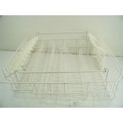 8996461728603 ARTHUR MARTIN ASF665W1 n°44 panier supérieur pour lave vaisselle