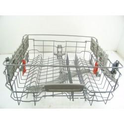 C00538226 HOTPOINT ARISTON LFF8M121CFR n°41 panier supérieur de lave vaisselle