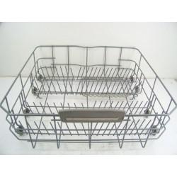C00306500 HOTPOINT ARISTON LFF8M121CFR n°23 panier inférieur pour lave vaisselle d'occasion