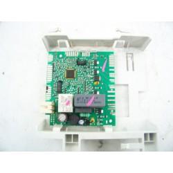 49029650 CANDY CDP2570-47 n°56 Module de puissance pour lave vaisselle