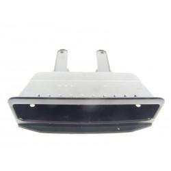 C00298009 ARISTON LFF8M121CFR n°102 poignée de porte pour lave vaisselle