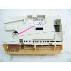 481010666348 WHIRLPOOL ADP200WH n°22 programmateur pour lave vaisselle