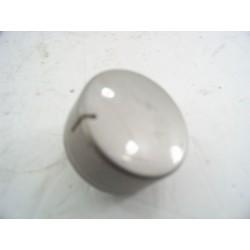 C00264385 ARISTON LKF7148XFR/HA n°175 Bouton programmateur pour lave vaisselle d'occasion