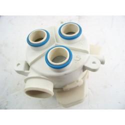 C00308078 HOTPOINT ARISTON LFF8M121CFR n°35 inverseur d'eau pour lave vaisselle