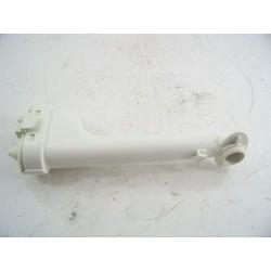 1523147021 FAURE LVS664 n°113 Support Bras supérieur de lavage supérieur pour lave vaisselle