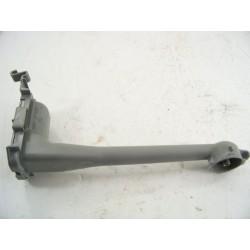 32X4260 BRANDT SVI80JF1 n°110 Support Bras supérieur de lavage supérieur pour lave vaisselle