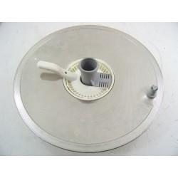 1529845503 FAURE LVS664 n°147 Filtre inox pour lave vaisselle