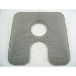 32X4263 FAGOR LFF-031LX-02 n°146 Filtre tamis pour lave vaisselle