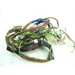 41900843 CANDY CDP2570-47 N°64 faisceau câblage pour lave vaisselle