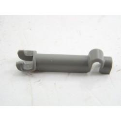 1758920200 BEKO DFN1435B N°8 Support grille pour panier inférieur lave vaisselle