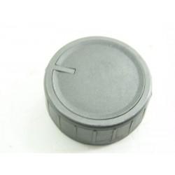 1753230700 BEKO DFN1435B n°174 Bouton programmateur pour lave vaisselle d'occasion
