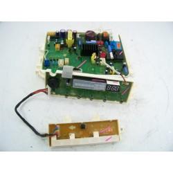 LG D14446IXS n°127 Module de puissance pour lave vaisselle