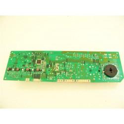 SELECLINE ML14V n°60 Programmateur de lave linge