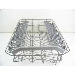 C00274359 ARISTON LSF935 n°42 panier supérieur de lave vaisselle