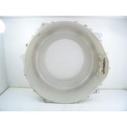 13054 LG WD-381TP n°111 demi cuve avant pour lave linge d'occasion